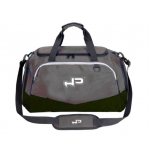 Beach Tennis Bag HP FREE TIME 2018