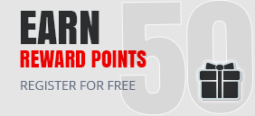 Loyalty programs get reward points